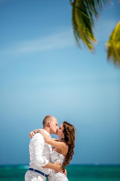 svadba-v-dominicane-57