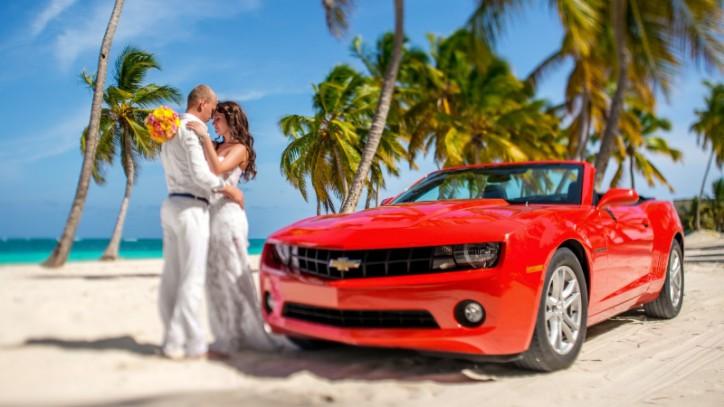 svadba-v-dominicane-75