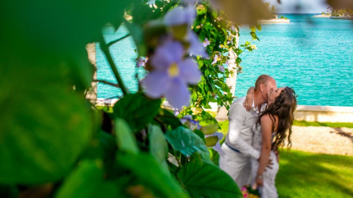 svadba-v-dominicane-81