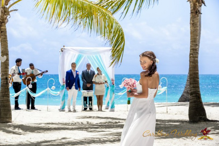 svadba-v-dominicanskoy-respublice-photographer-in-dominican-republic-10