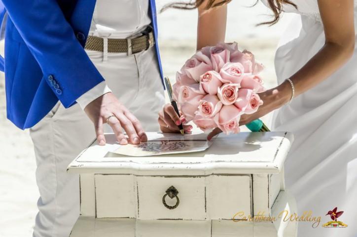 svadba-v-dominicanskoy-respublice-photographer-in-dominican-republic-20