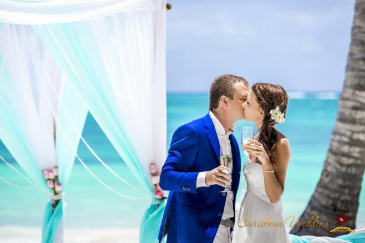 svadba-v-dominicanskoy-respublice-photographer-in-dominican-republic-24