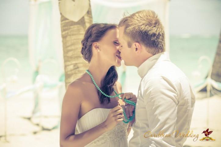 svadba-v-dominicanskoy-respublice-photographer-in-dominican-republic-26