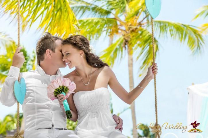 svadba-v-dominicanskoy-respublice-photographer-in-dominican-republic-27