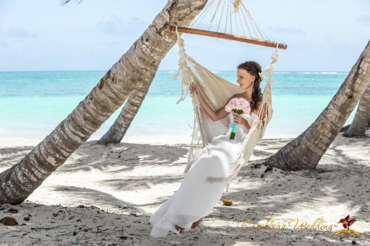 svadba-v-dominicanskoy-respublice-photographer-in-dominican-republic-29