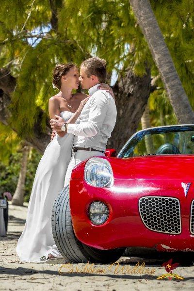 svadba-v-dominicanskoy-respublice-photographer-in-dominican-republic-32