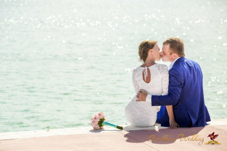 svadba-v-dominicanskoy-respublice-photographer-in-dominican-republic-36