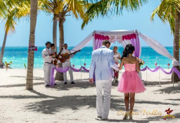 svadba-v-dominikane-19