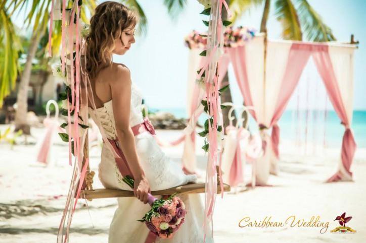 svadba-v-dominikane-21