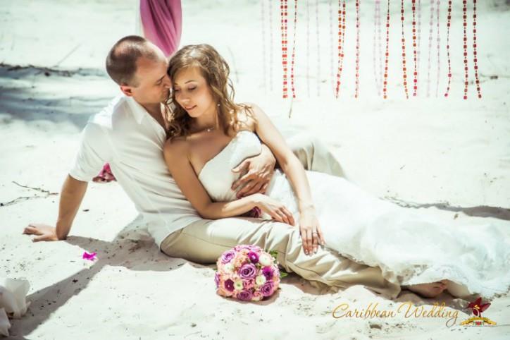 svadba-v-dominikane-22