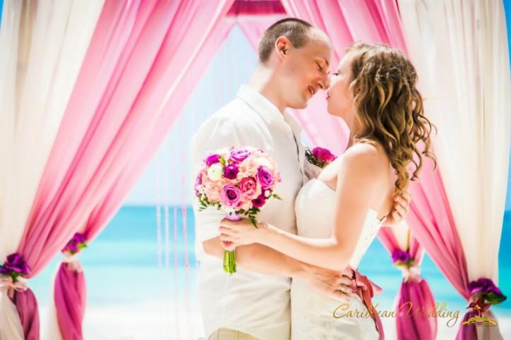 svadba-v-dominikane-25