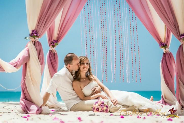 svadba-v-dominikane-26