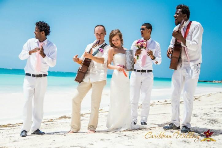 svadba-v-dominikane-28