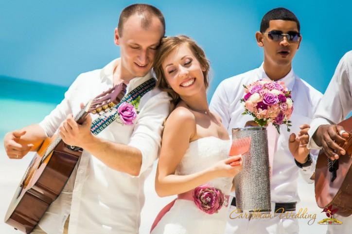 svadba-v-dominikane-30