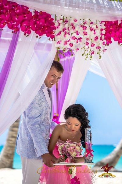 svadba-v-dominikane-32