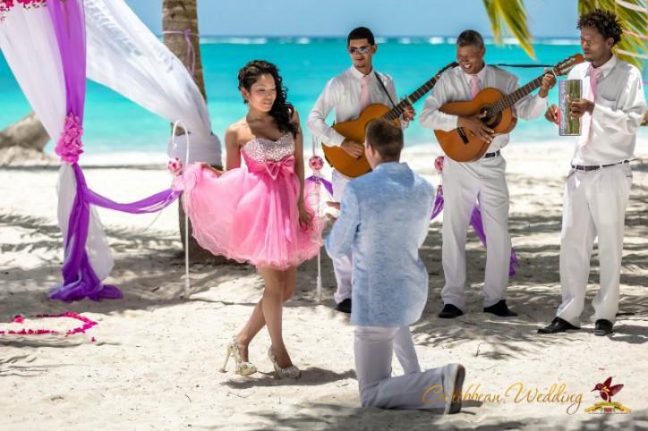 svadba-v-dominikane-47