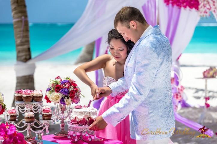svadba-v-dominikane-51