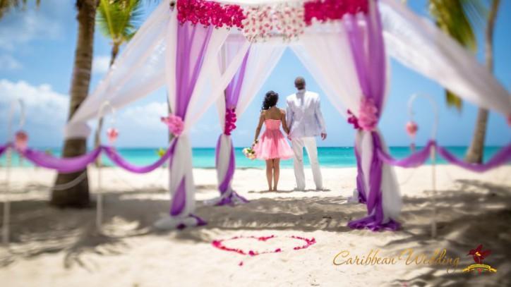 svadba-v-dominikane-60
