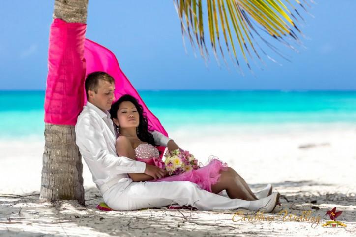 svadba-v-dominikane-74