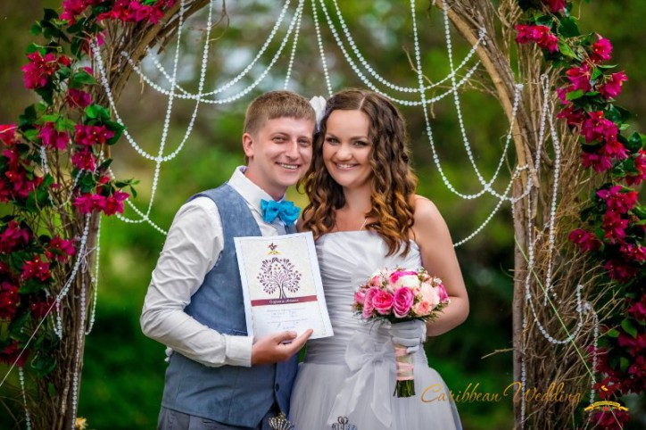svadba-v-dominikanskoy-respublike-14
