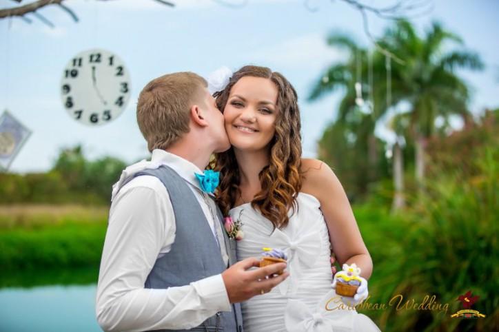 svadba-v-dominikanskoy-respublike-22