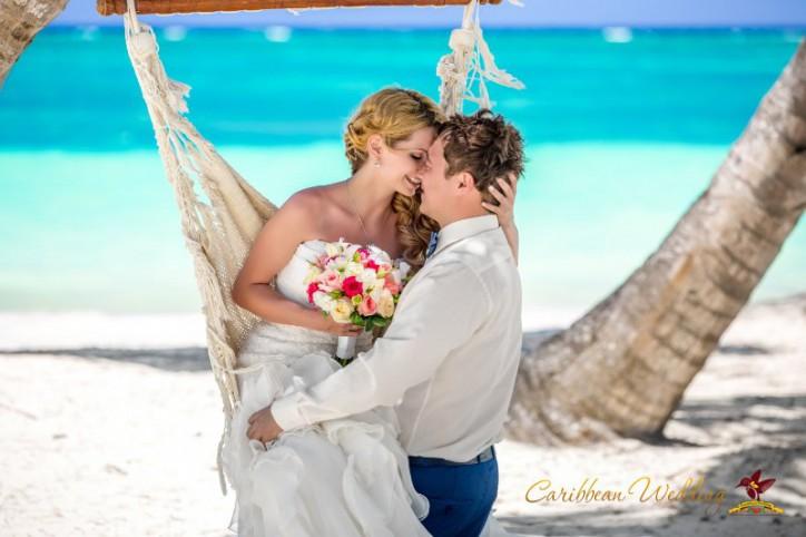 svadba-v-dominikanskoy-respublike-26