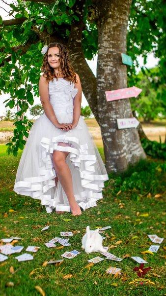 svadba-v-dominikanskoy-respublike-32