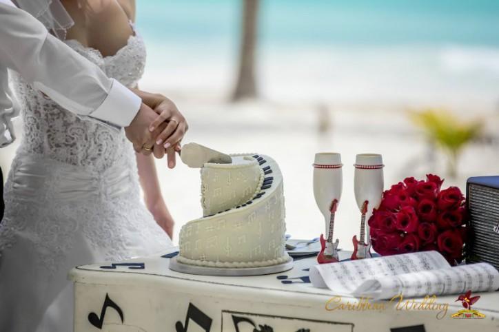 svadba-v-dominikanskoy-respublike-52