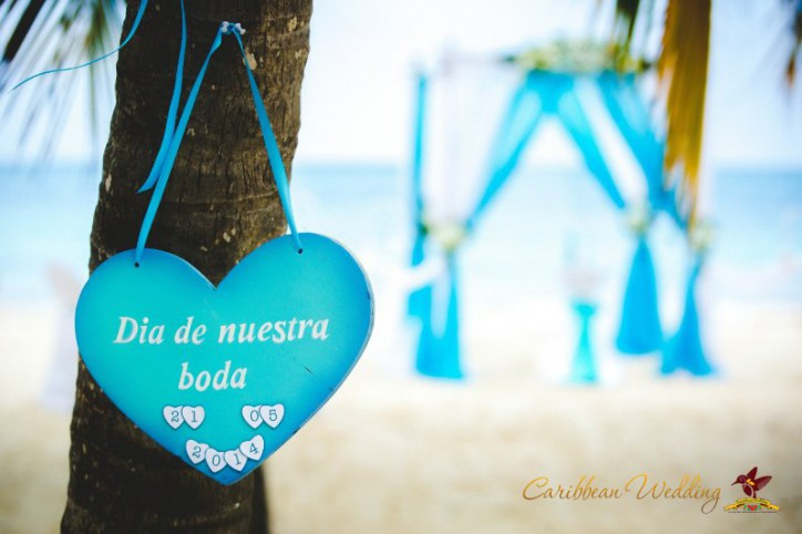 svadba-v-dominikanskoy-respublike-capcana-02