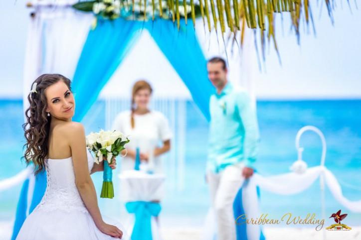 svadba-v-dominikanskoy-respublike-capcana-14