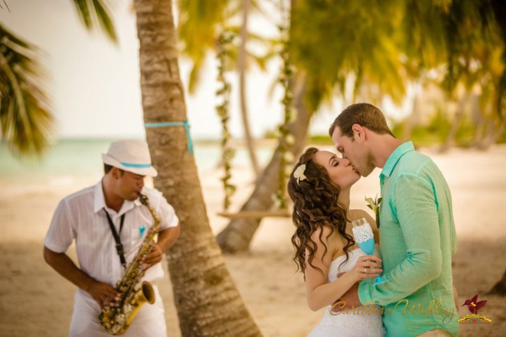 svadba-v-dominikanskoy-respublike-capcana-30