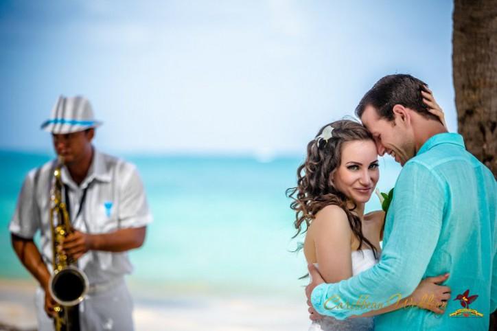 svadba-v-dominikanskoy-respublike-capcana-37