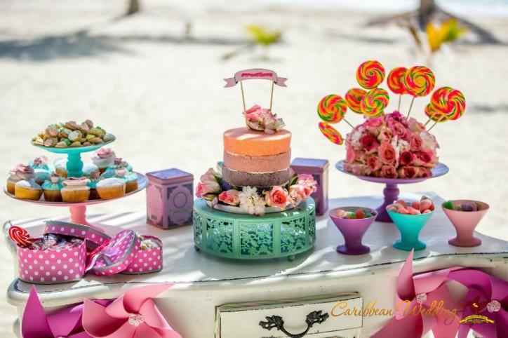 sweet-wedding-05