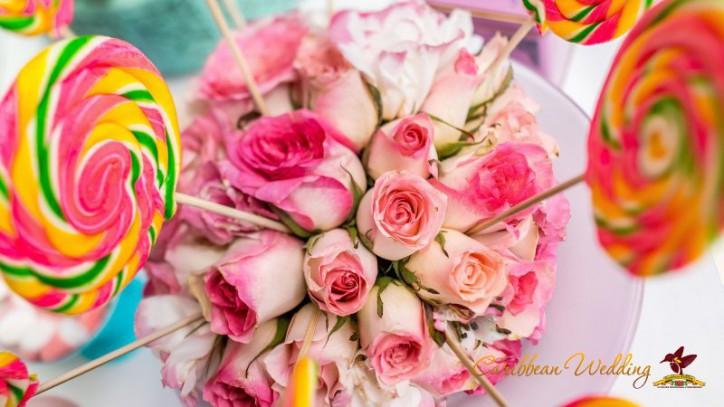 sweet-wedding-08