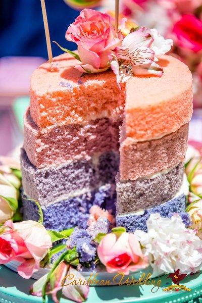 sweet-wedding-27