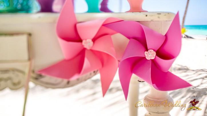 sweet-wedding-new-22