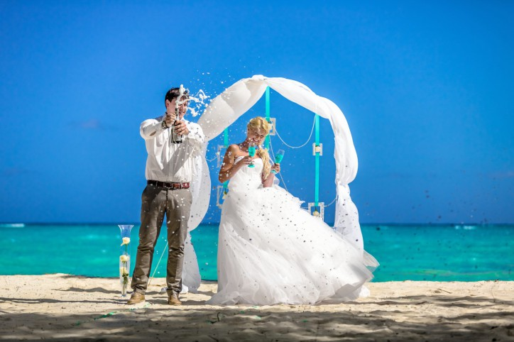 symbolic-wedding-in-cap-cana-40