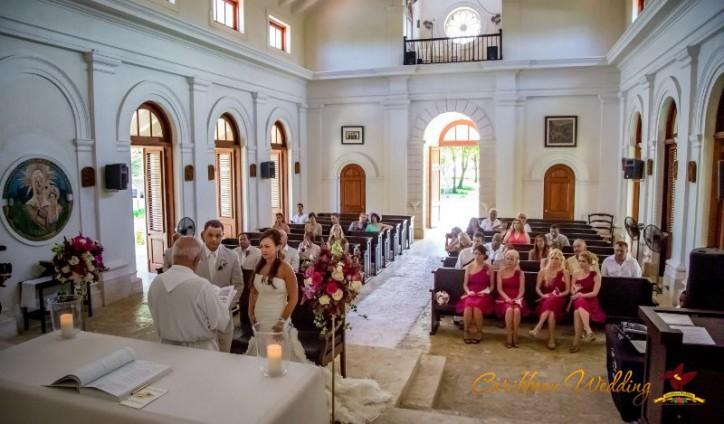 vadba-v-cerkvi-v-dominikanskoy-respublike-11