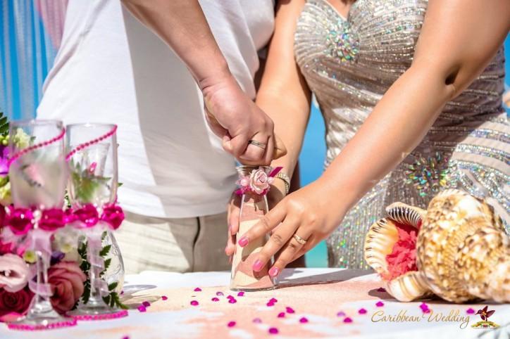 wedding-dominican-republic_40