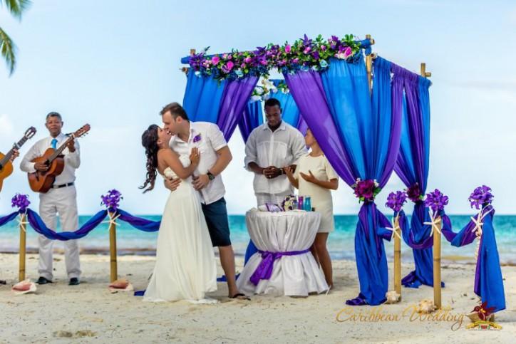 wedding-in-dominican-republic-27