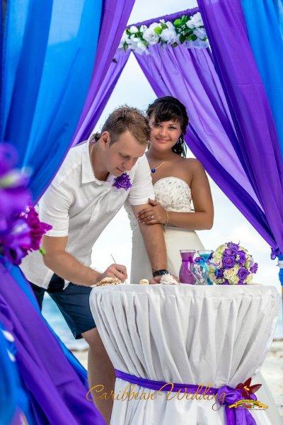 wedding-in-dominican-republic-28