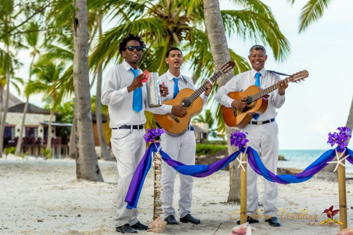 wedding-in-dominican-republic-30