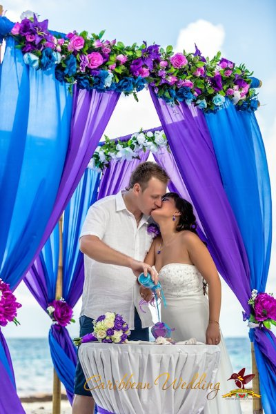 wedding-in-dominican-republic-32