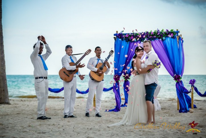 wedding-in-dominican-republic-41