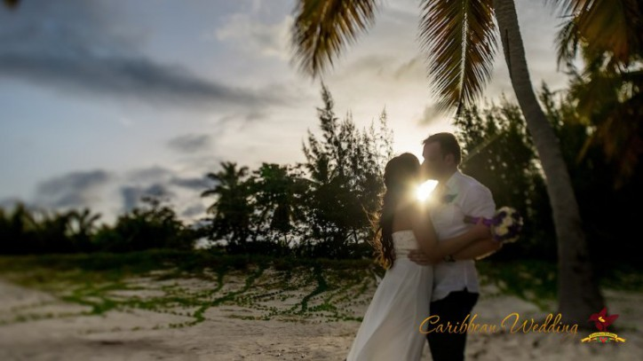 wedding-in-dominican-republic-50