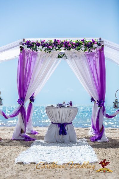 wedding-in-punta-cana-02