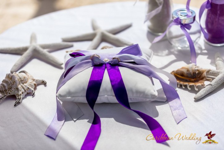 wedding-in-punta-cana-03