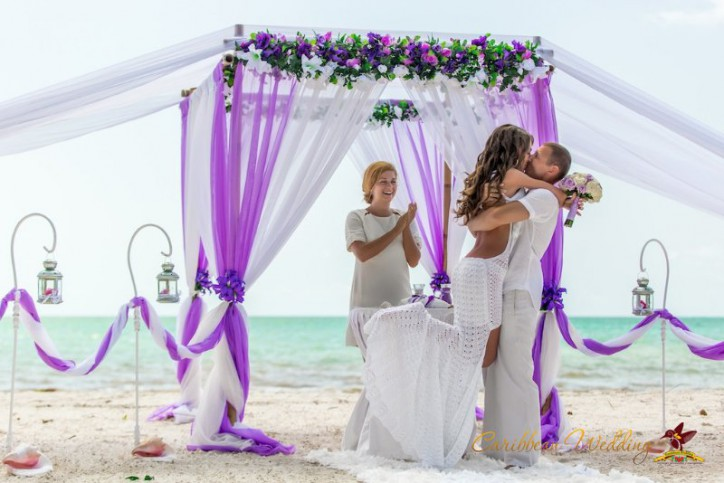 wedding-in-punta-cana-12