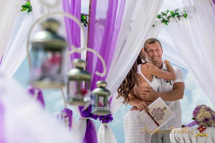 wedding-in-punta-cana-14