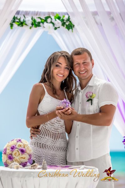 wedding-in-punta-cana-19